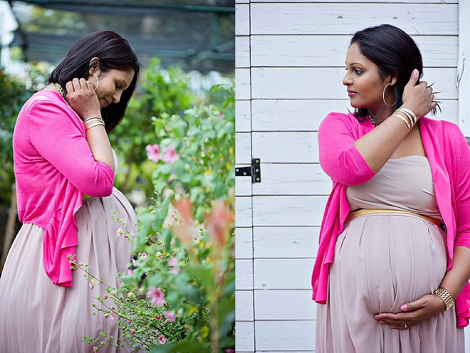 pink-floral-maternity-shoot.jpg