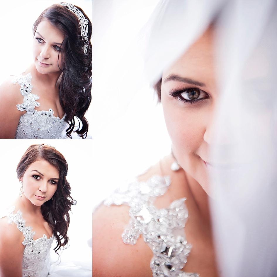 pre-wedding-bridal-shoot.jpg