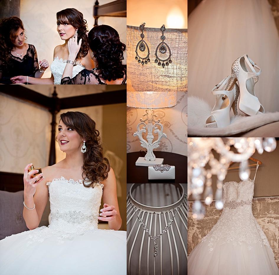 pre-wedding-bride-prep-shoot.jpg