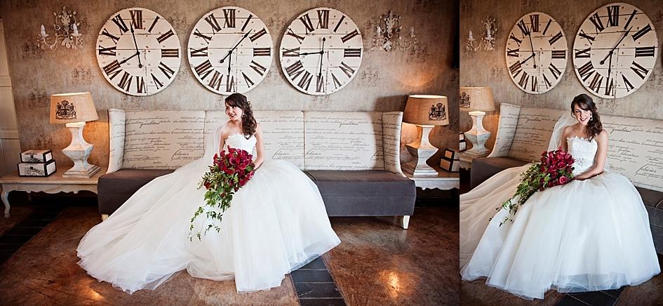 red-white-wedding-photography.jpg