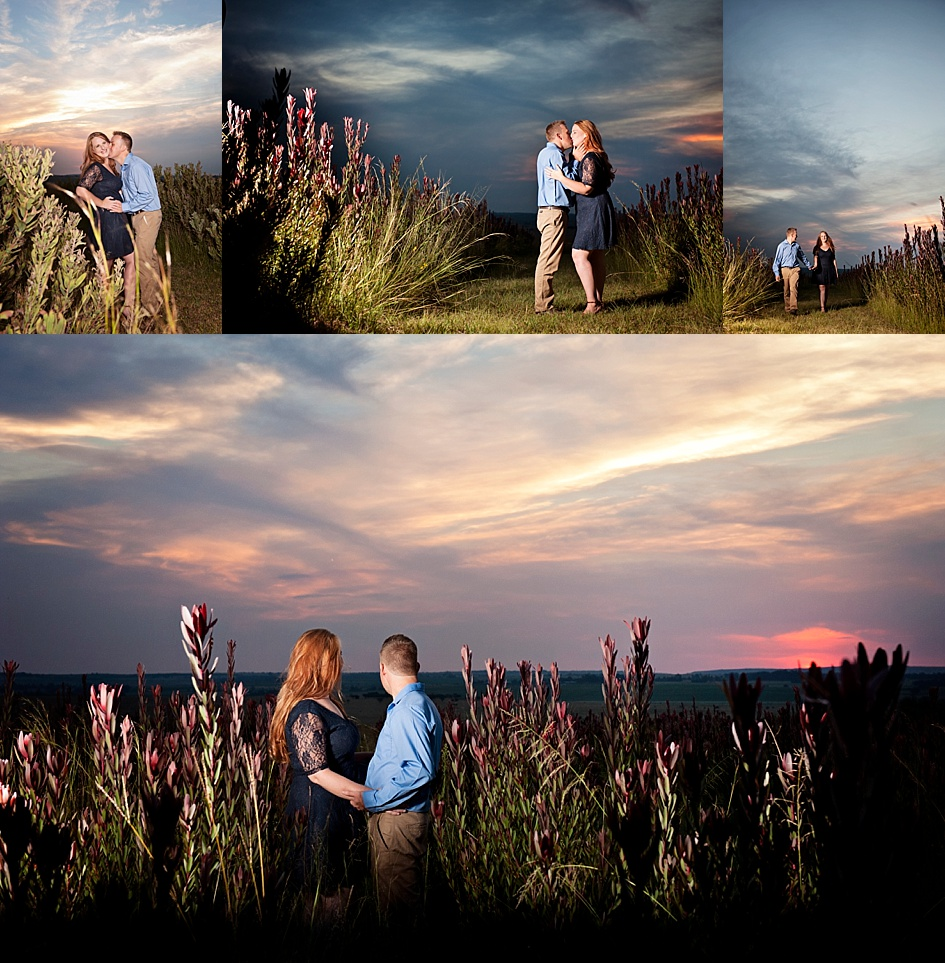 sunset-engagement-shoot.jpg