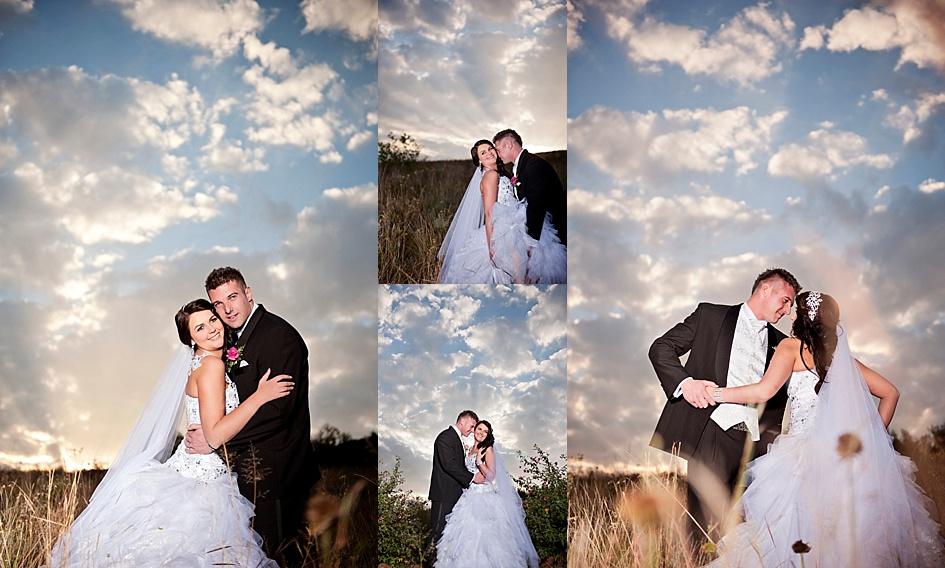 veld-wedding-shoots.jpg