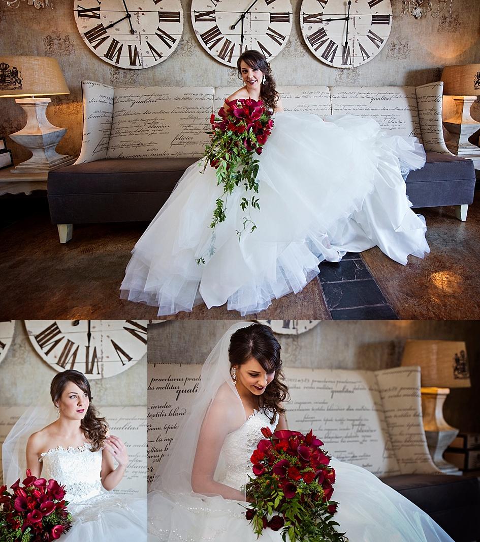 vintage-red-white-wedding-shoot.jpg