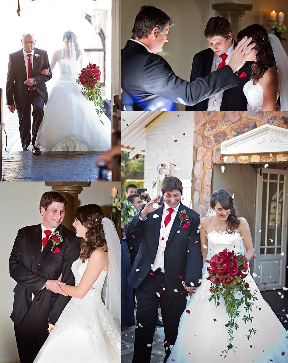 wedding-ceremony-shoot.jpg