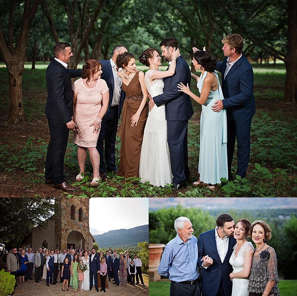 wedding-photography-ideas.jpg