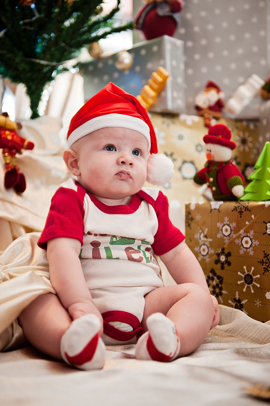 baby-christmas-photoshoot.jpg
