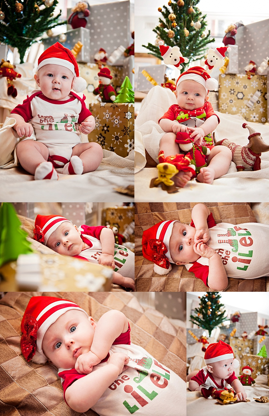 christmas-themed-baby-photoshoot.jpg