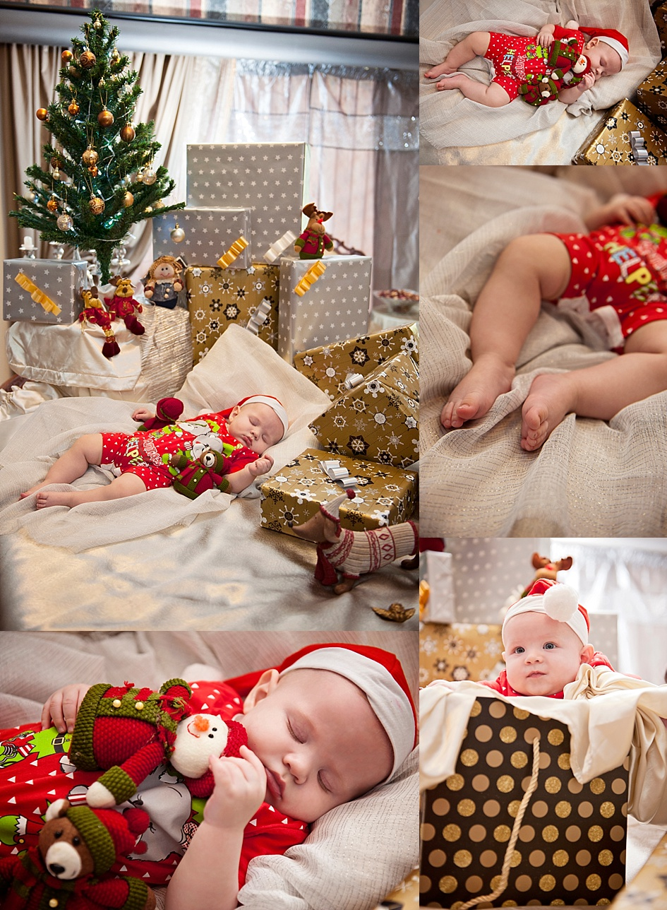 christmas-themed-baby-shoots.jpg