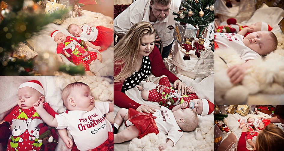 christmas-themed-family-shoot-ideas.jpg