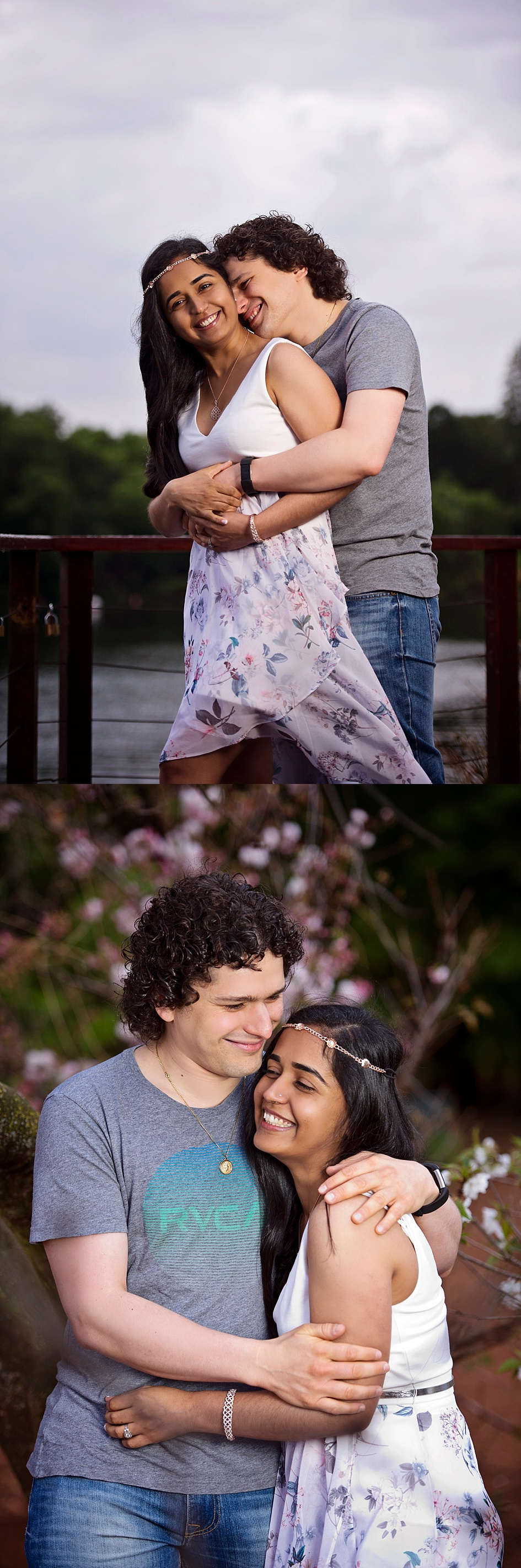 cloudy-engagement-shoot.jpg