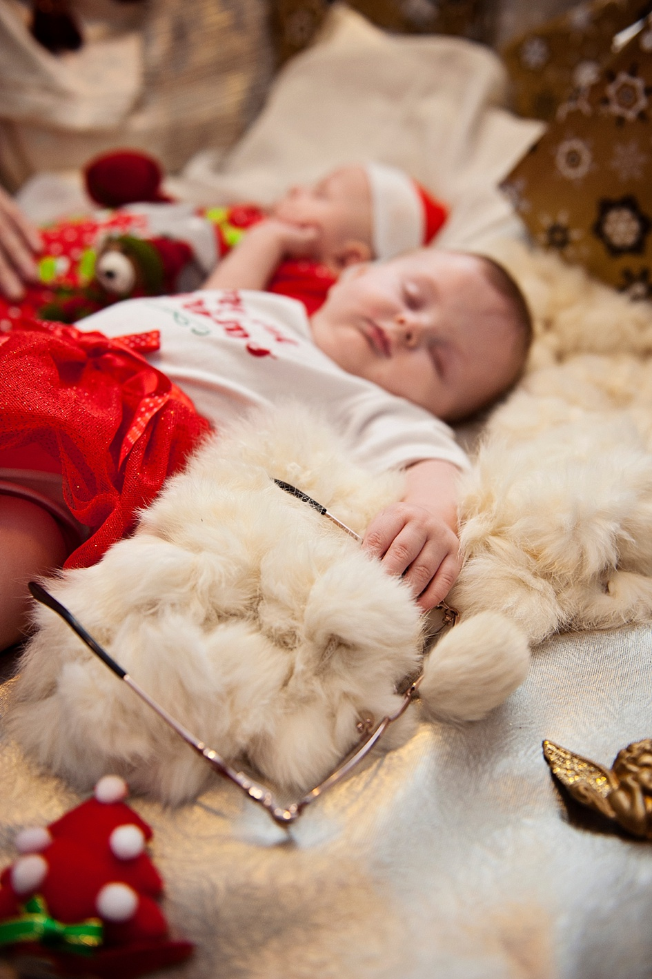 creative-festive-season-baby-shoot.jpg