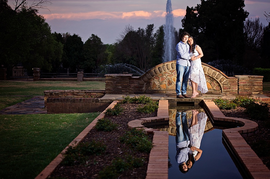 creative-fountain-engagement-shoot.jpg