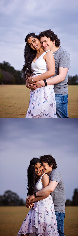 engagement-shoot-loving-embrace.jpg