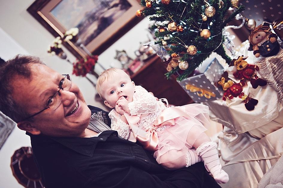 family-baby-shoots.jpg