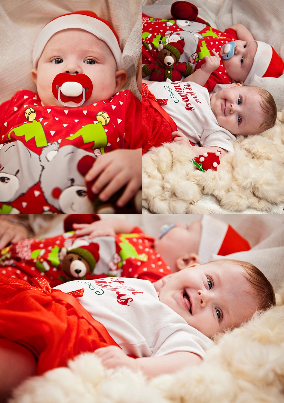 festive-baby-shoot-ideas.jpg