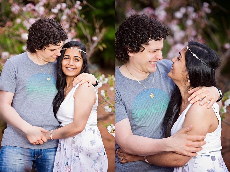 floral-engagement-shoot-ideas.jpg