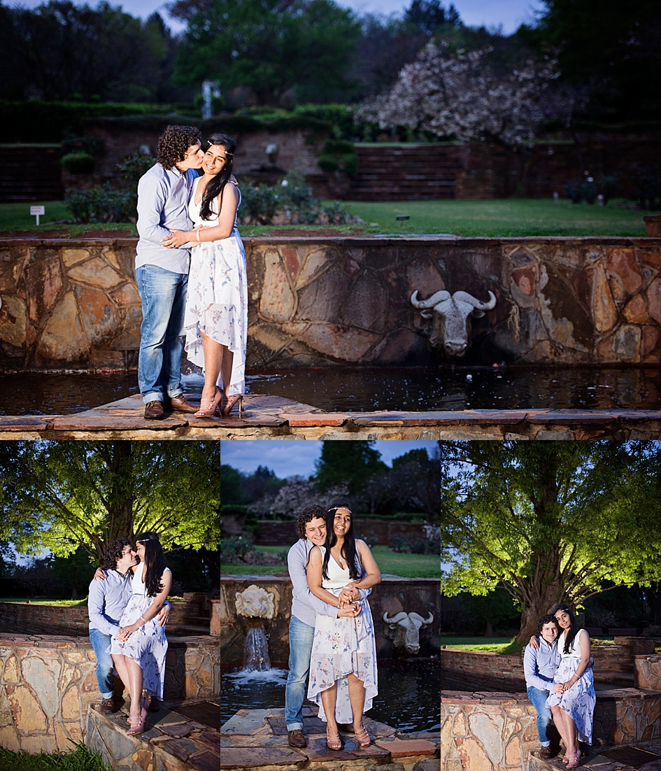 fountain-garden-engagement-shoot.jpg