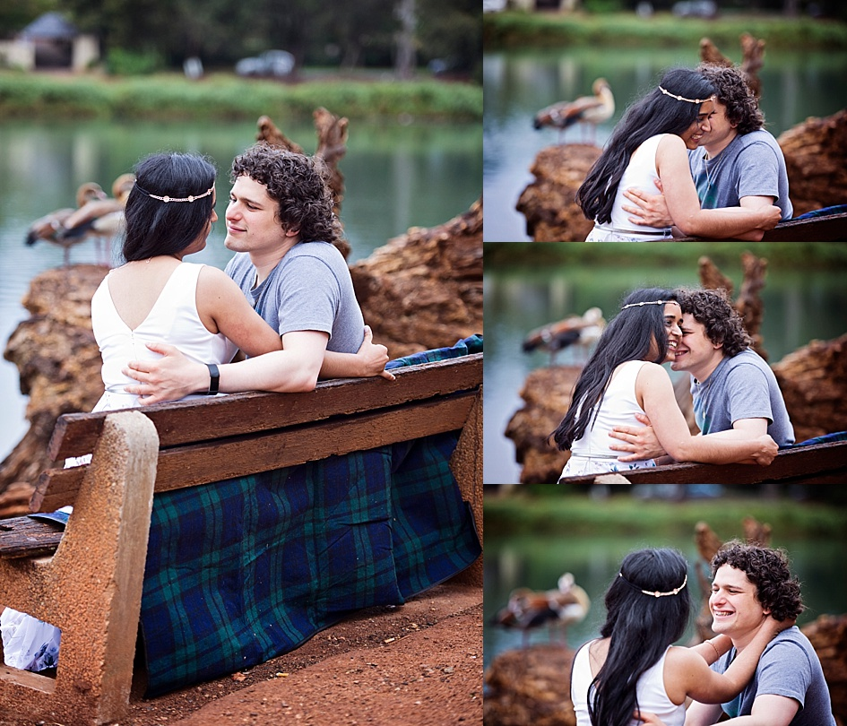 lakeside-wildlife-engagement-shoot.jpg