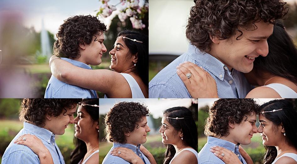 loving-embrace-engagement-shoot-ideas.jpg