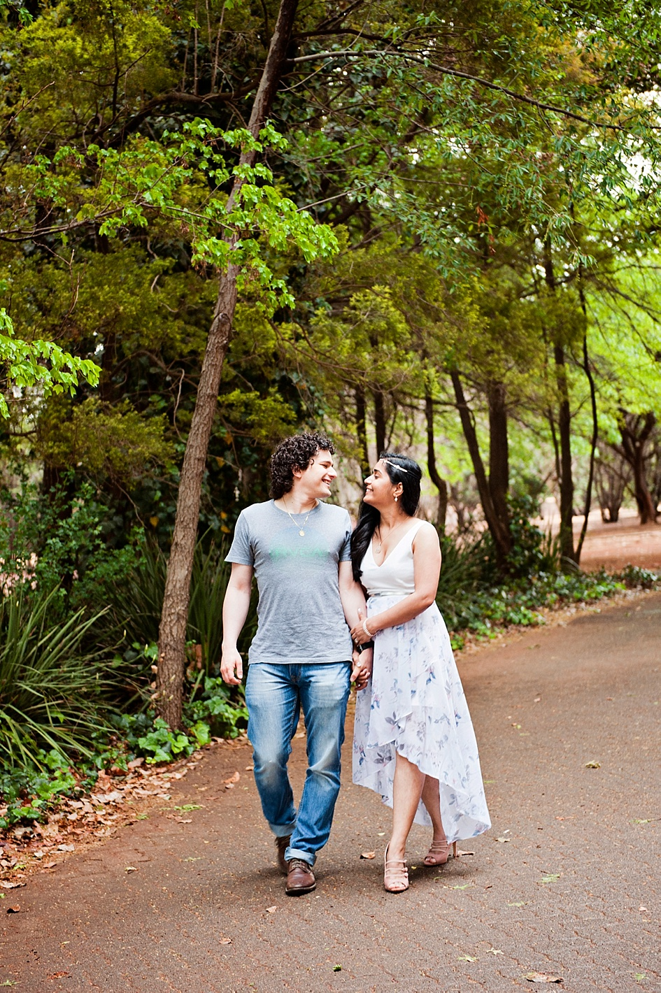 loving-walk-engagement-shoot.jpg