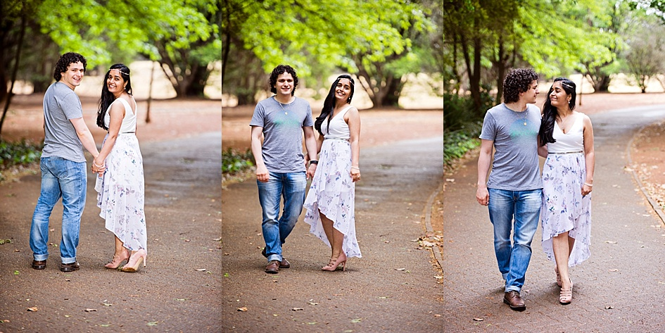 nature-walk-engagement-shoot.jpg