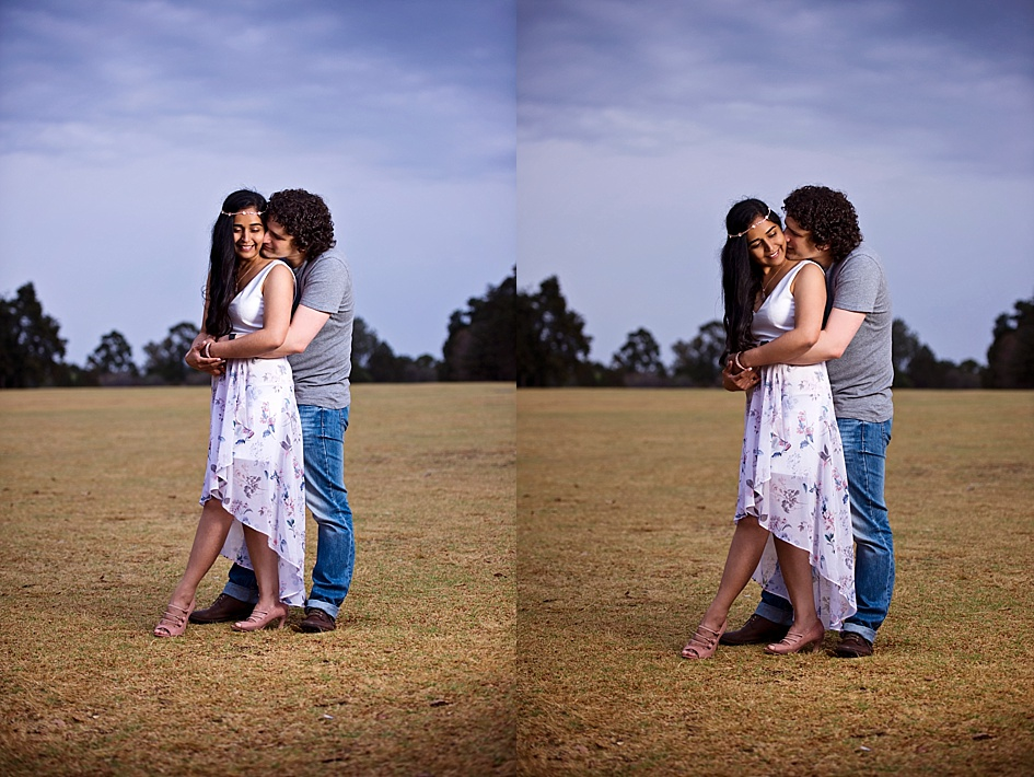 open-field-engagement-shoot-ideas.jpg