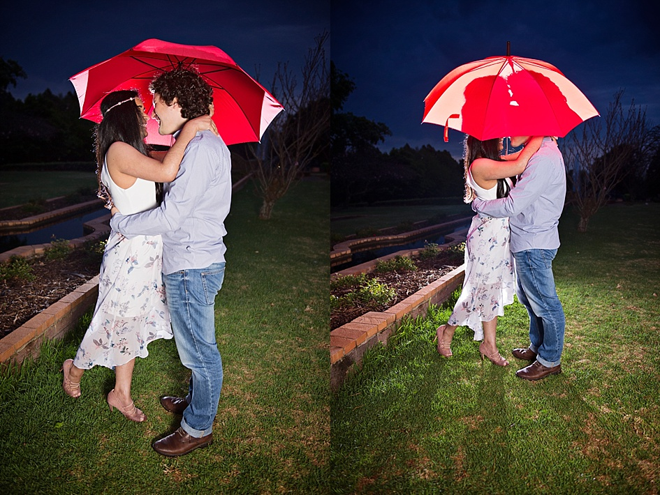 red-umbrella-engagement-shoot.jpg