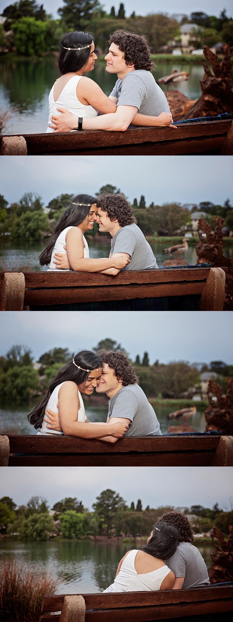 romantic-engagement-shoot-ideas.jpg