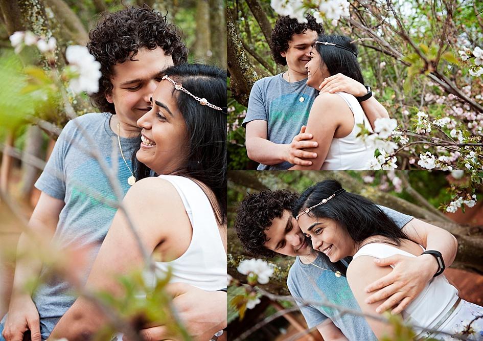 romantic-floral-engagement-shoot.jpg