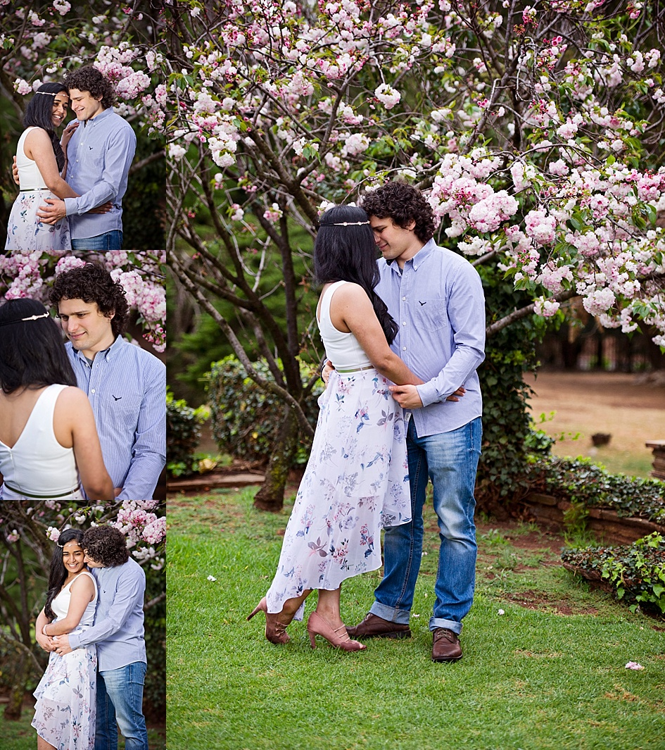 spring-engagement-shoot-ideas.jpg
