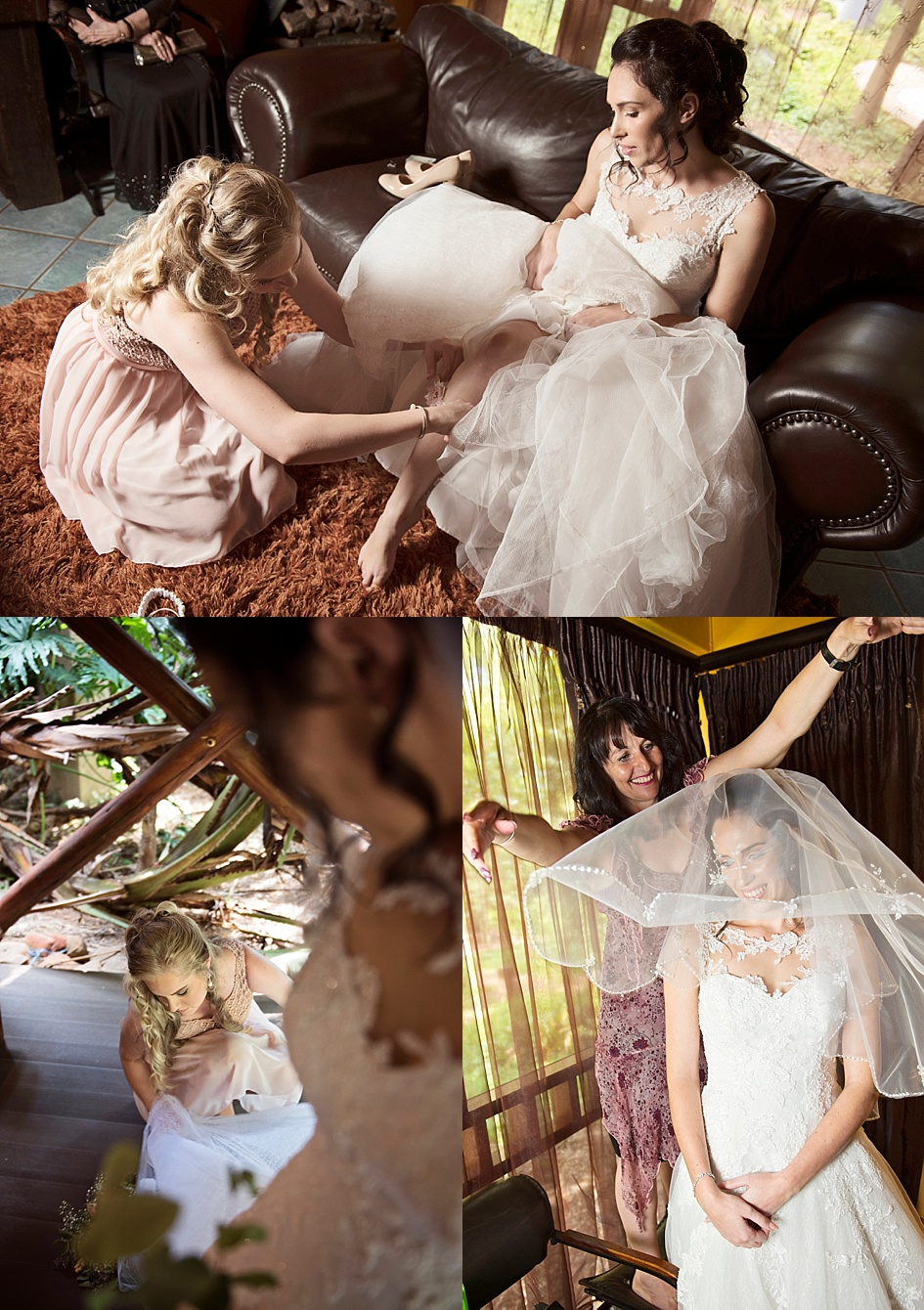 bridal-wedding-prep-ideas.jpg