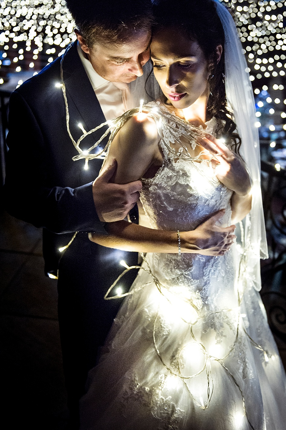fairylights-wedding-shoot-ideas.jpg