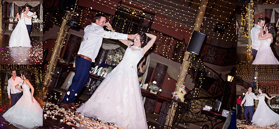 first-dance-wedding-reception-shoot.jpg