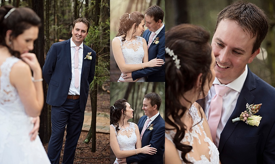 forest-wedding-shoot.jpg
