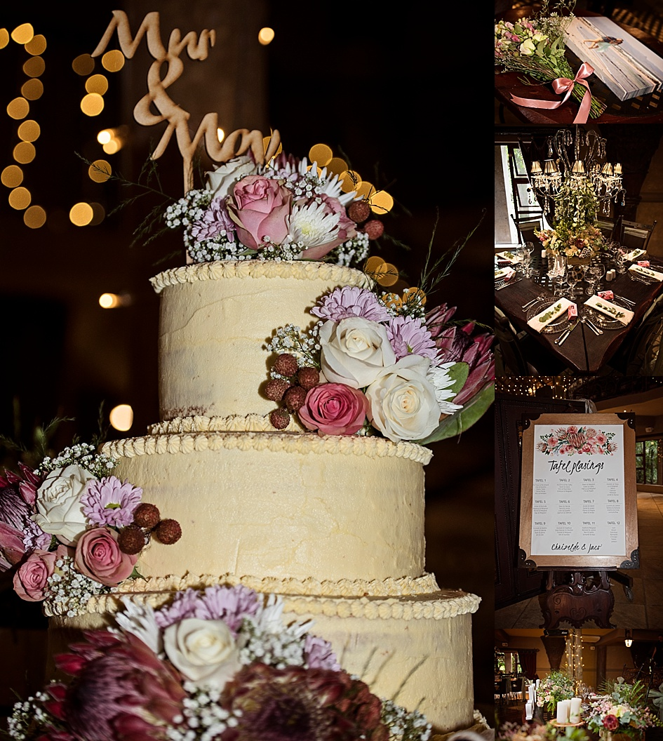 wedding-cake-decor-shoot.jpg