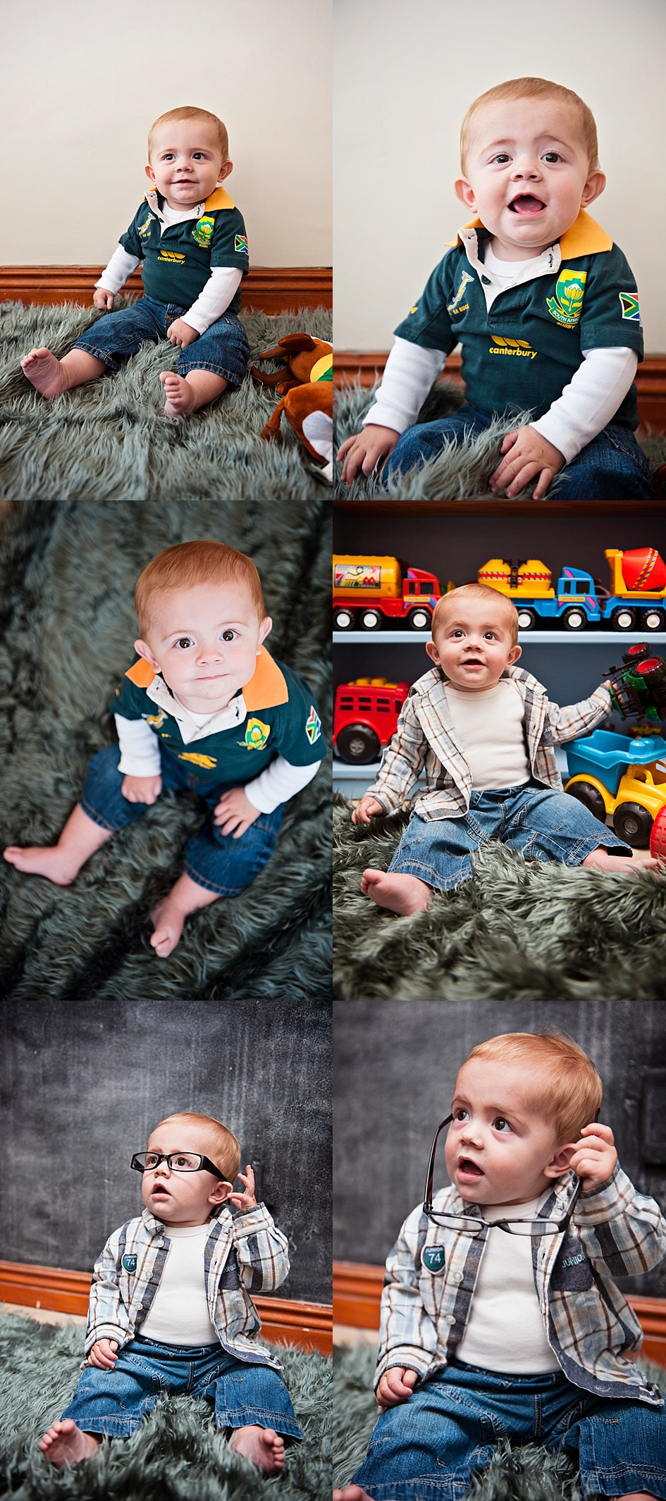 baby-boy-photoshoot-ideas.jpg