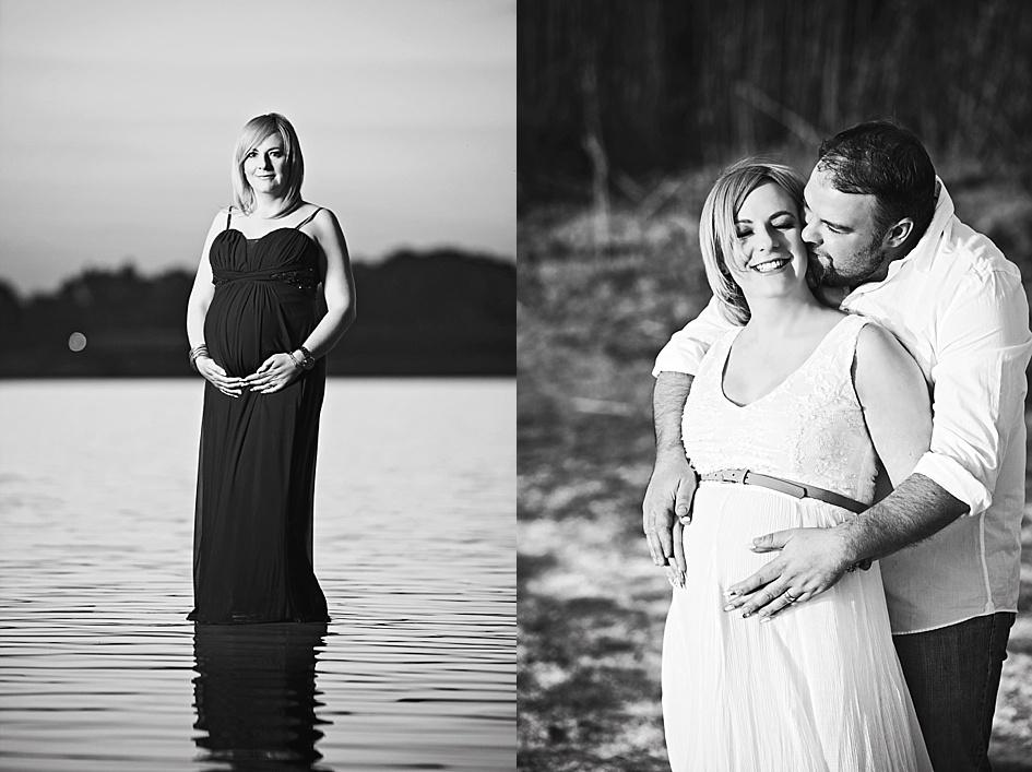 black-white-maternity-shoot-ideas.jpg