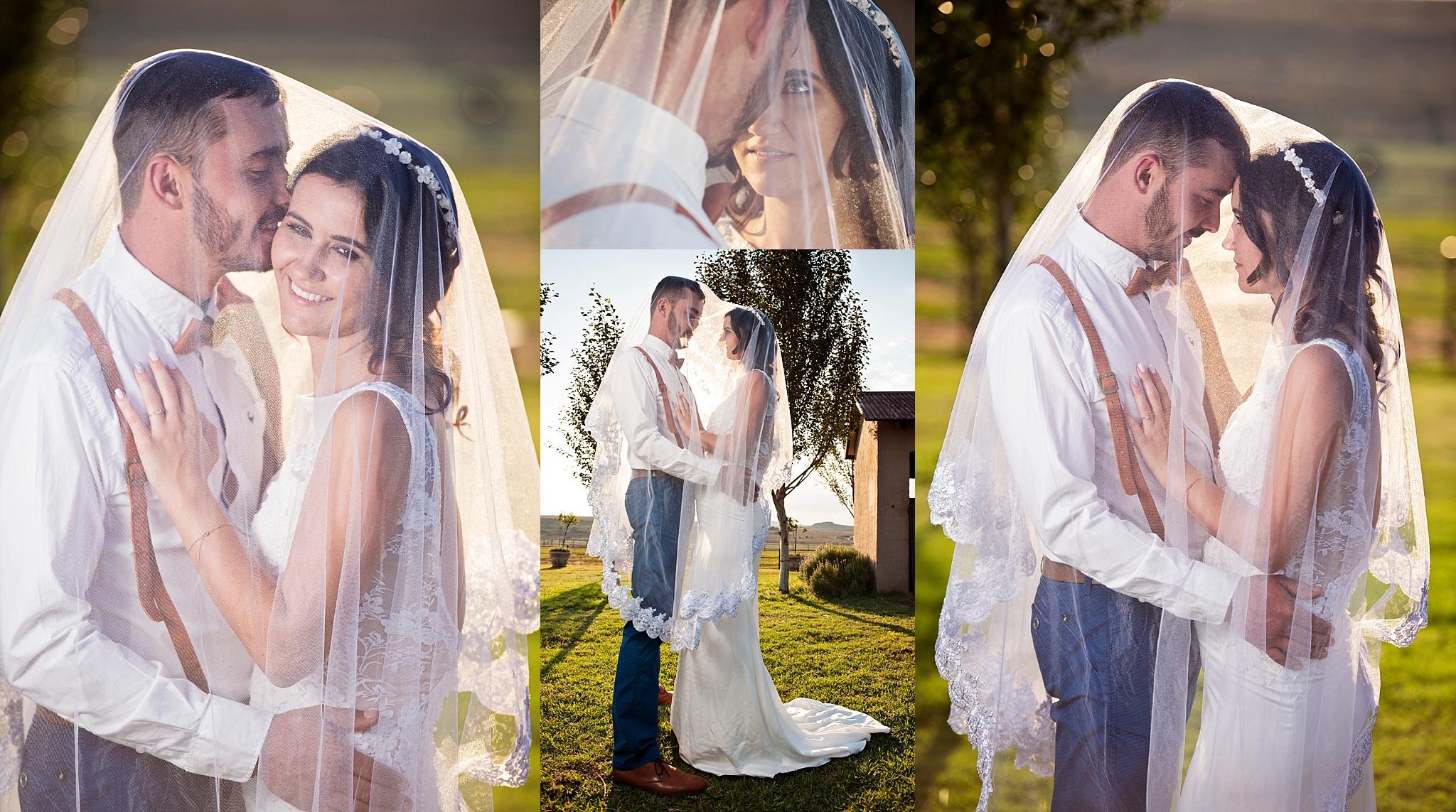 bridal-veil-creative-shoot-ideas.jpg
