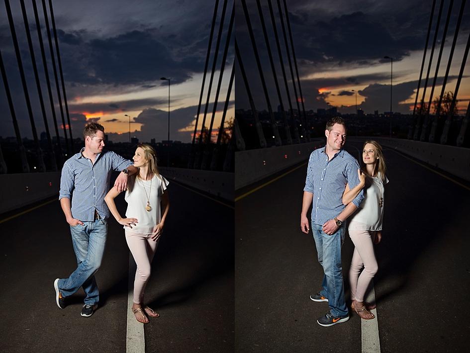 city-bridge-engagement-shoot.jpg