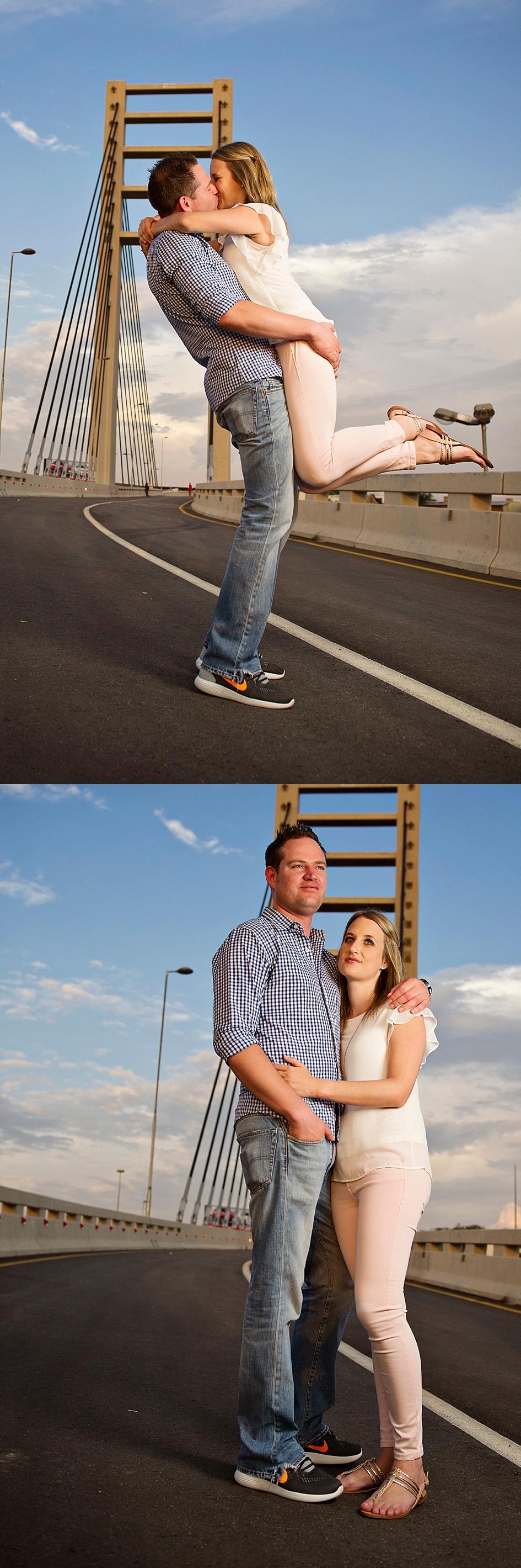 citylife-bridge-engagement-shoot.jpg