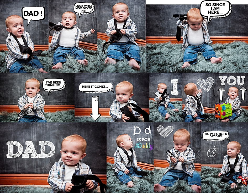 creative-fathersday-baby-shoot-ideas.jpg