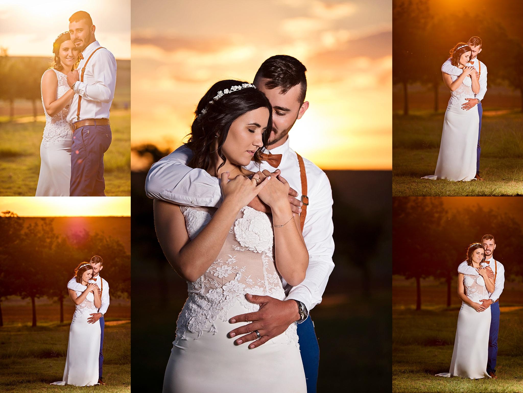 creative-sunset-wedding-photoshoot.jpg