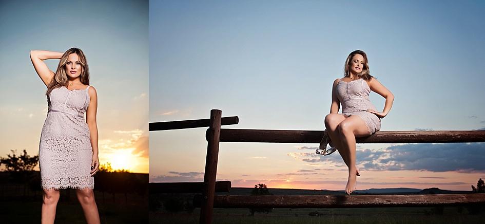 farm-sunset-photoshoot.jpg