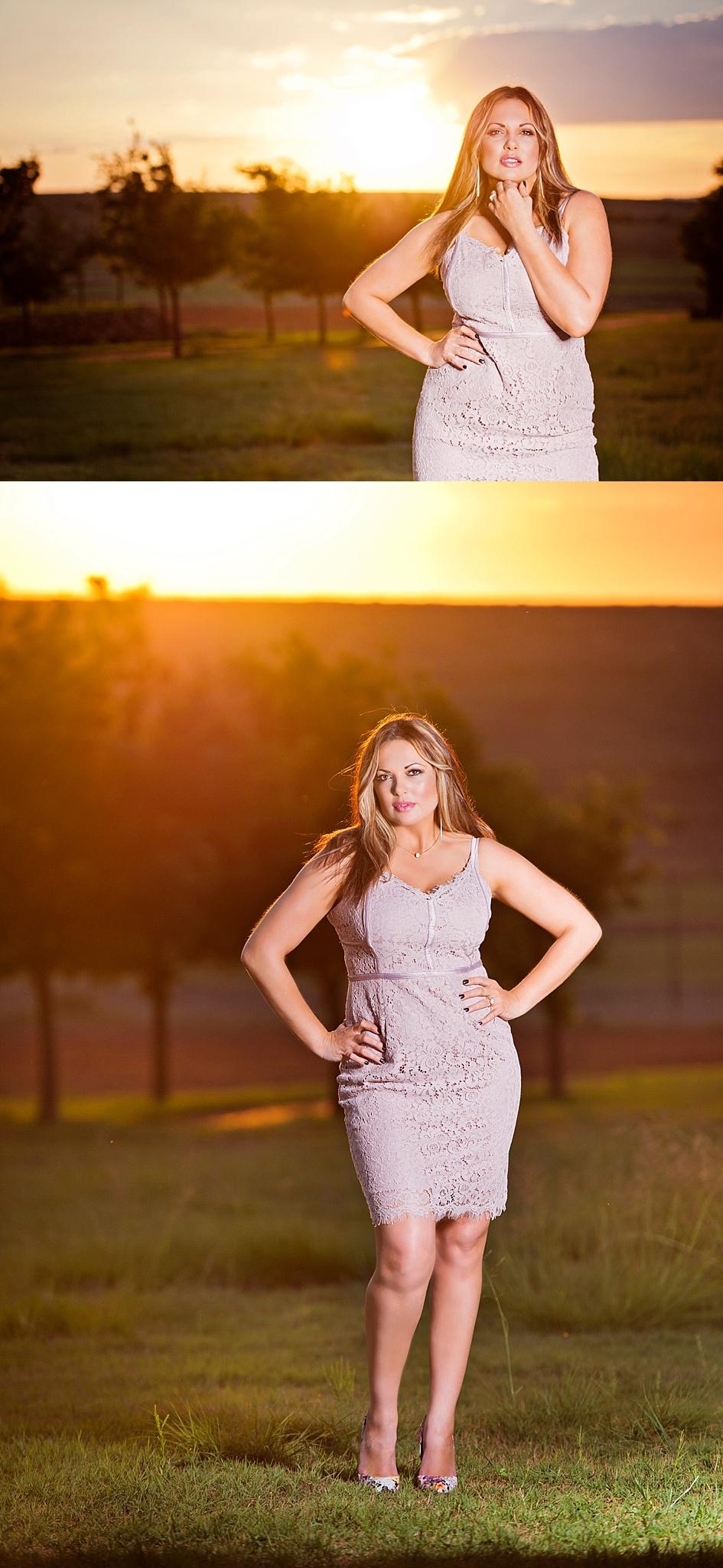 golden-glow-sunset-farm-shoot.jpg