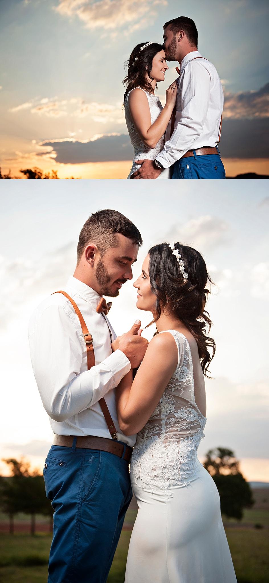 loving-wedding-moments.jpg