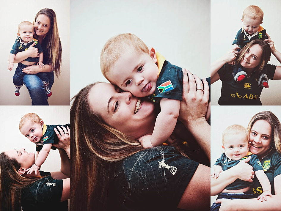mommy-son-matching-rugby-jersey-shoot.jpg