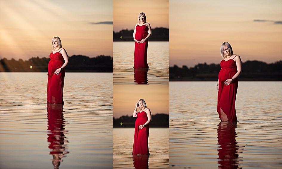 pregnancy-lake-photoshoot.jpg