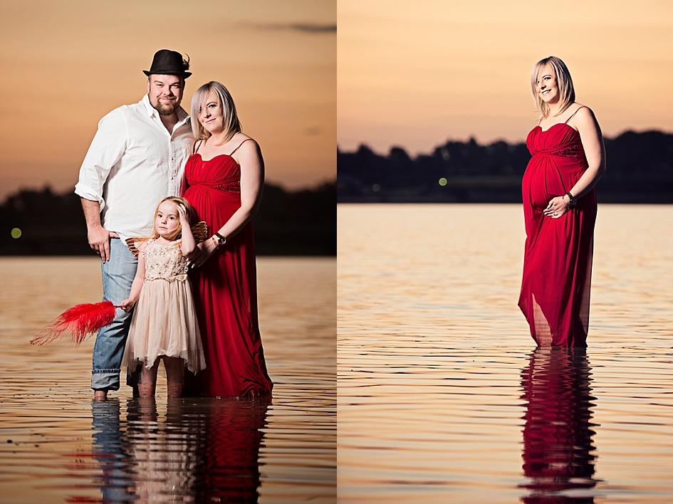 red-orange-sunset-maternity-shoot.jpg