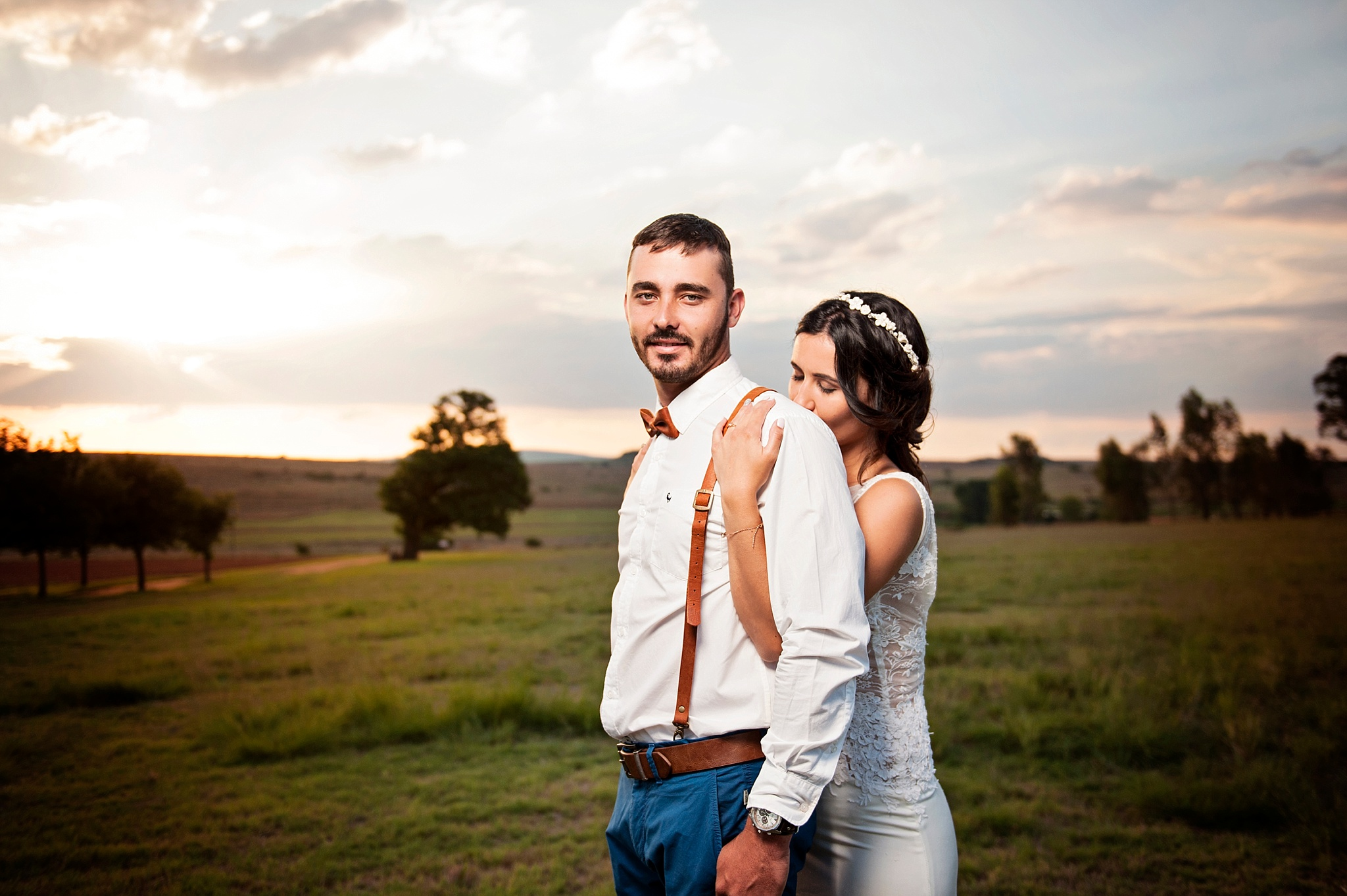 sunset-wedding-shoot.jpg